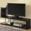 """Monarch Specialties Inc. 60"""" TV Stand II"""