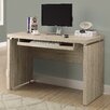 <strong>Computer Desk</strong> by Monarch Specialties Inc.
