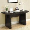 Monarch Specialties Inc. Bring Writing Desk