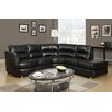 <strong>Monarch Specialties Inc.</strong> Sectional