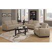 <strong>Monarch Specialties Inc.</strong> Living Room Collection