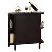Monarch Specialties Inc. Wine Bar