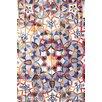 Parvez Taj Figuig - Art Print on White Pine Wood