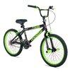 """Razor Boys 20"""" High Roller BMX Bike"""