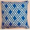 Creative Home Isham Corded Pillow (Set of 2)