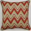 <strong>Creative Home</strong> Sand Art Corded Pillow (Set of 2)
