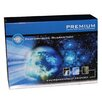 <strong>885144 Compatible Toner Cartridge, 20000 Page Yield</strong> by Premium