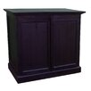 A&B Home Group, Inc Cabinet