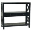<strong>Durian Shelf</strong> by A&B Home Group, Inc