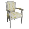 <strong>Durian Arm Cabinet</strong> by A&B Home Group, Inc