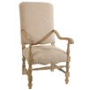 A&B Home Group, Inc Arm Chair