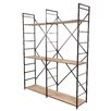 A&B Home Group, Inc 3 Shelf Etagere