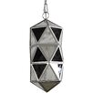 A&B Home Group, Inc Mini Chandelier