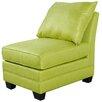 A&B Home Group, Inc Slipper Chair