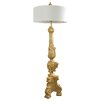 A&B Home Group, Inc Floor Lamp