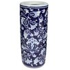 A&B Home Group, Inc Ceramic Umbrella Stand