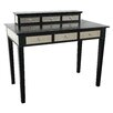 A&B Home Group, Inc Console Table