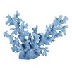 A&B Home Group, Inc Decorative Coral Sculpture