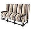 A&B Home Group, Inc Sofa