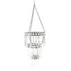 A&B Home Group, Inc Crystal Chandelier