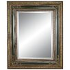 <strong>Imagination Mirrors</strong> Acanthus Small Wall Mirror