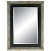 <strong>Imagination Mirrors</strong> Avant Garde Wall Mirror
