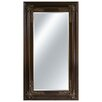 <strong>Imagination Mirrors</strong> Aristocratic Allure Wall Mirror
