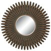 <strong>Imagination Mirrors</strong> Coronet Wall Mirror