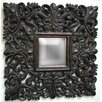 <strong>Imagination Mirrors</strong> Lace Wall Mirror