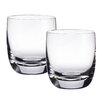 Villeroy & Boch Scotch Whiskey Blended Scotch Tumbler (Set of 2)