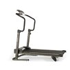 <strong>Avari Fitness</strong> Adjustable Height Treadmill