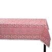 TAG Textiles Tablecloth