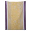 <strong>Spring Blooms Jacquard Dishtowel</strong> by TAG