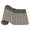 TAG Natural Home Woven Runner