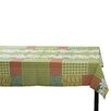 TAG Gardener Arbor Garden Tablecloth