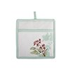 <strong>TAG</strong> Corelle Twilight Grove Potholder
