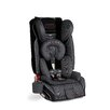 <strong>Radian RXT Convertible Car Seat</strong> by Diono