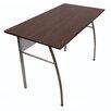 """Sandusky Cabinets 47.25"""" W x 23.63"""" D Work Table"""