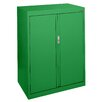 "Sandusky Cabinets 30"" Storage Cabinet"
