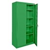 "<strong>Classic Series 36"" Storage Cabinet</strong> by Sandusky Cabinets"