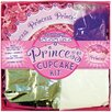 <strong>Princess Cupcake Kit</strong> by Sassafras