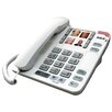 Telefield NA Inc Amplified Big Button Picture Phone