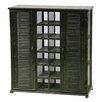 Winward Designs 2 Door Cabinet