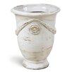 Winward Designs Tuscan Urn