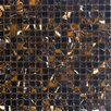 "<strong>5/8"" x 5/8"" Polished Marble Mosaic in Michaelangelo</strong> by Epoch Architectural Surfaces"