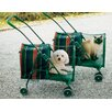 <strong>Kittywalk Systems</strong> Original Standard Pet Stroller