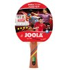 <strong>Joola USA</strong> Team Master Racket