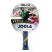Joola USA Team Premium Racket