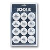<strong>40 mm Training Ball - 12 Count in White</strong> by Joola USA