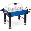 "<strong>Carrom</strong> Signature Dome 58"" Hockey Table"